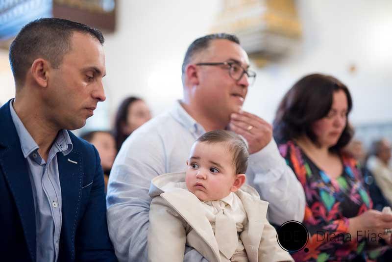 Batizado Miguel_0275