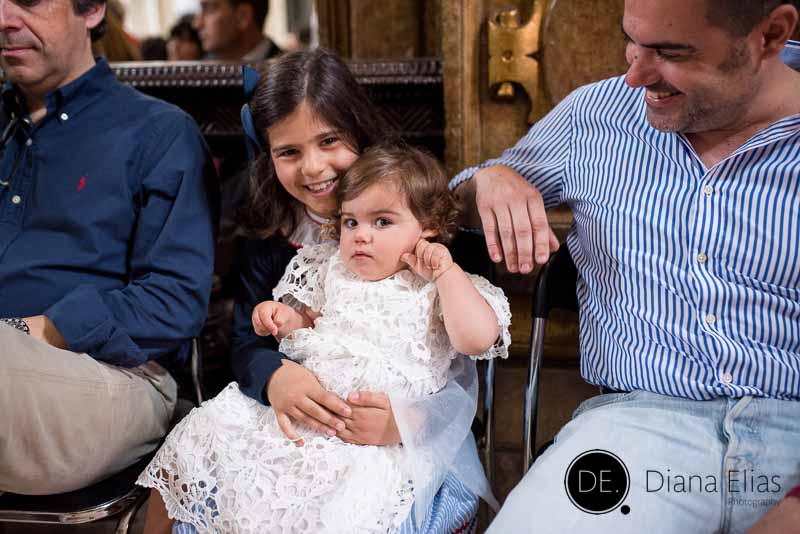 Batizado Sofia_0059