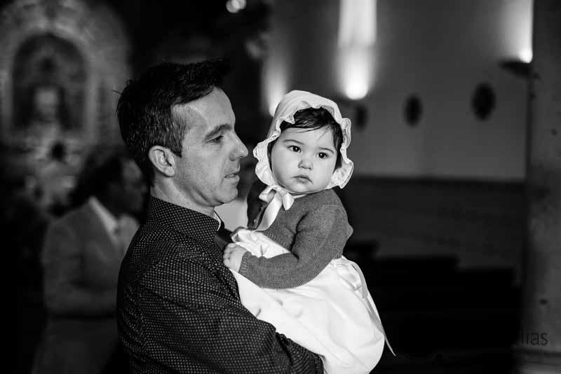 Batizado Francisca_0755