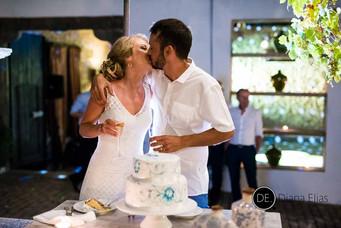 Casamento G&T_01185.jpg