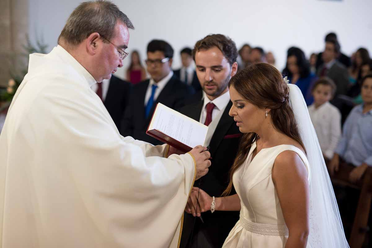 Joana&Vasco_00533