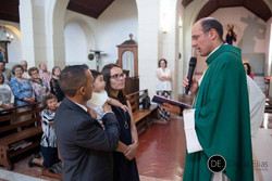 BatizadoFrancisco_0302