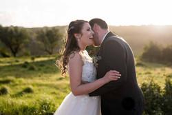 Casamento Sandra & Elson_00725