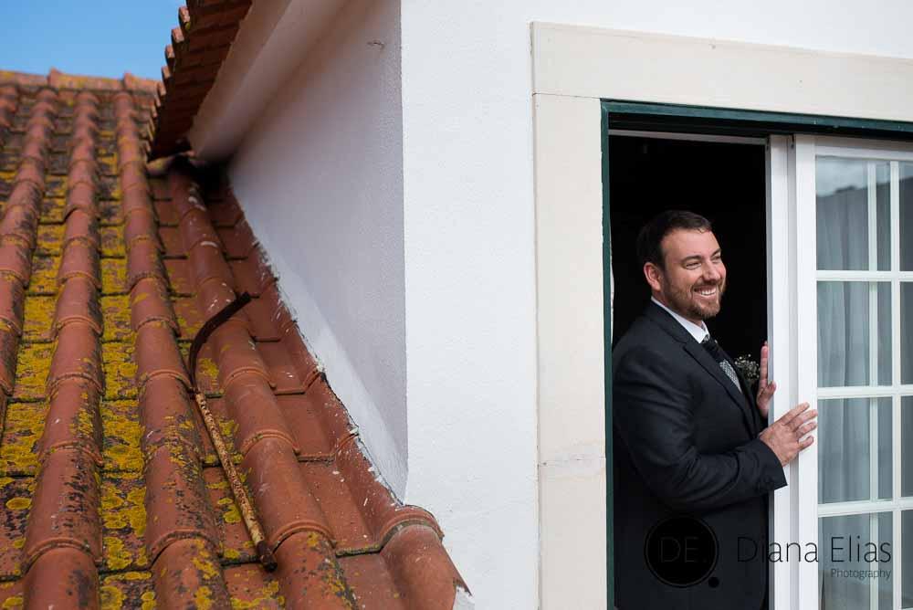 Casamento Sandra & Elson_00897