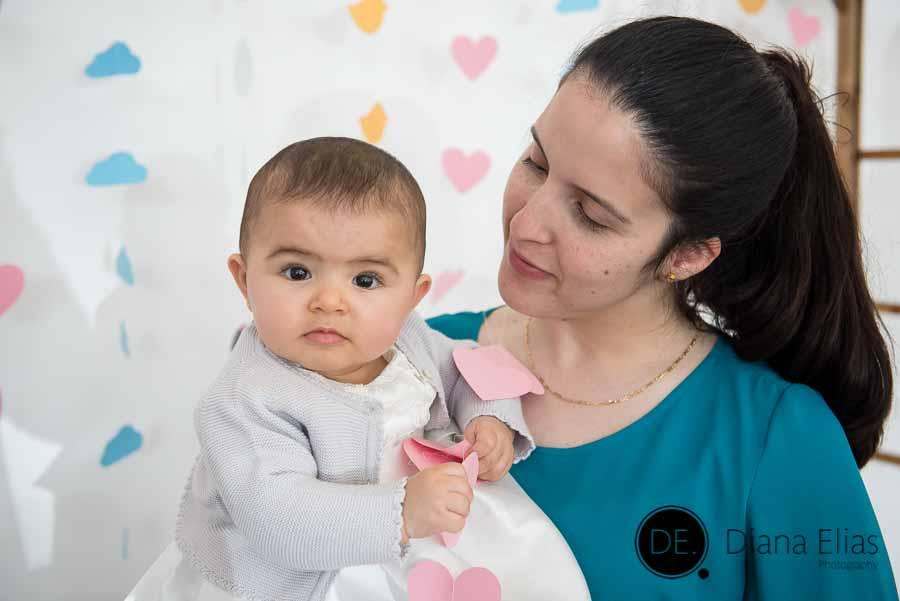 Batizado Clara_0639