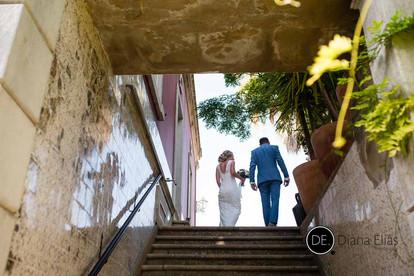 Casamento G&T_00667.jpg