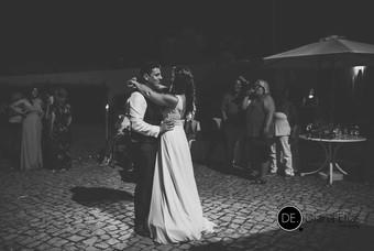 Casamento J&J_01361.jpg