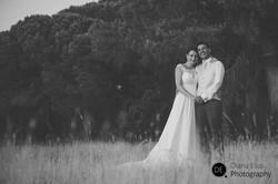 Diana&Ruben_01503