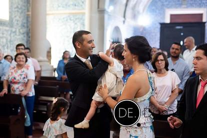 Batizado Madalena_00214.jpg