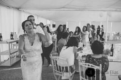 Batizado_MFrancisca_00947