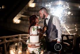 Casamento Joana e Miguel_02148.jpg