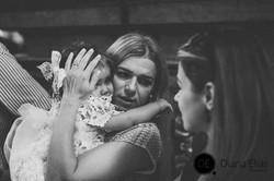 Batizado Sofia_0482