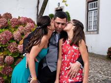 Casamento Maria e Bruno_00355.jpg
