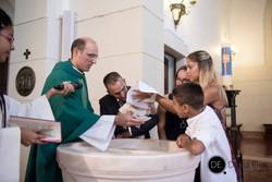 BatizadoFrancisco_0333