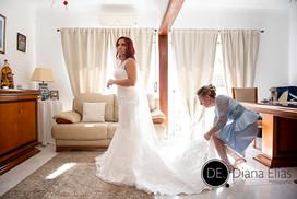 Casamento Joana e Miguel_00213.jpg