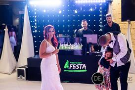 Casamento Joana e Miguel_01782.jpg