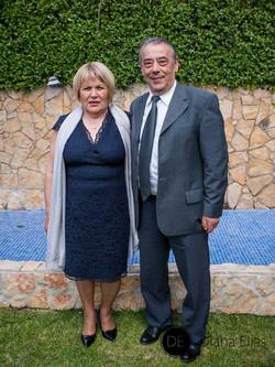 Casamento Sandra & Elson_01673