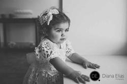 Batizado Sofia_0195