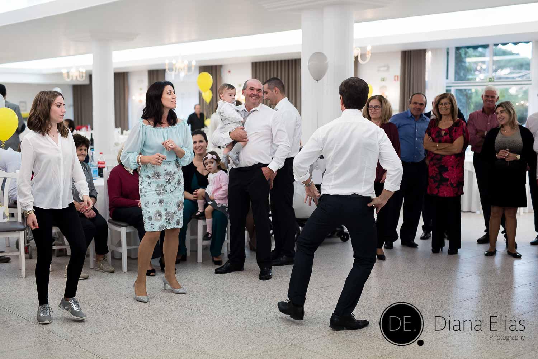 Batizado_João_Maria_01010