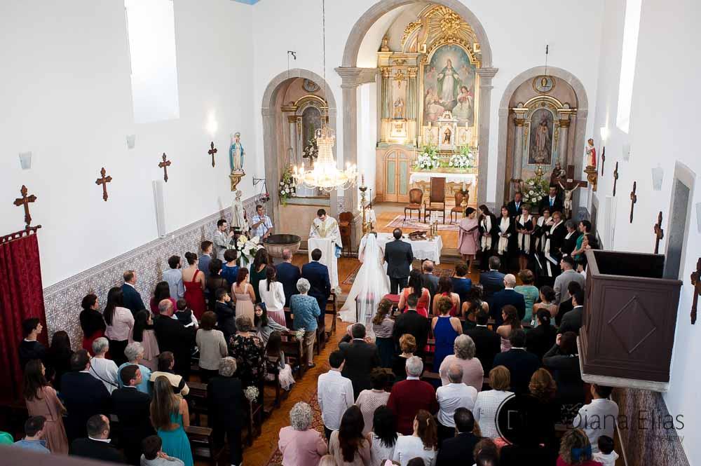 Casamento Sandra & Elson_01606