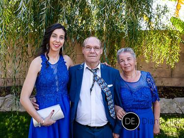 Casamento Joana e Miguel_00778.jpg