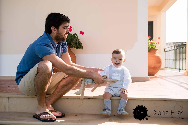 Batizado_João_Maria_01268
