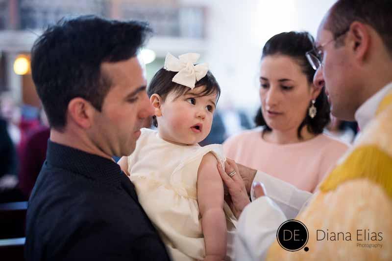 Batizado Francisca_0167