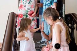Batizado Matilde_0527
