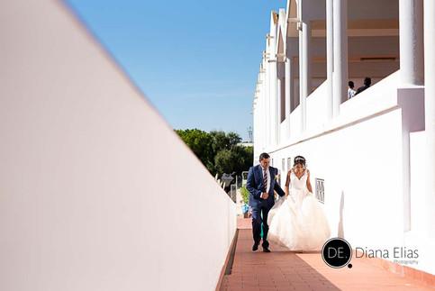 Casamento_S+F_00414.jpg