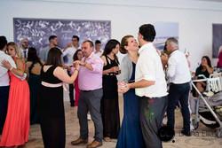 Casamento Sandra & Elson_00743