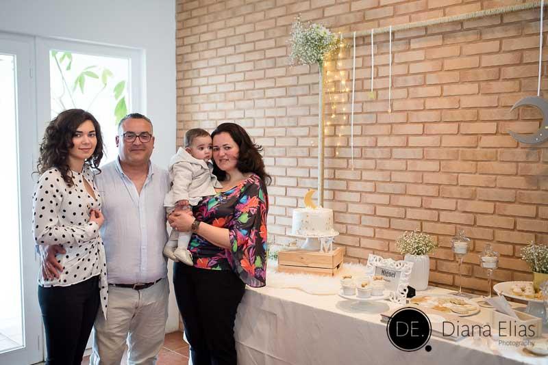 Batizado Miguel_0752