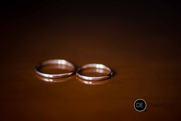 Casamento J&J_00237.jpg