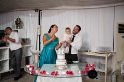 Batizado_MFrancisca_01225