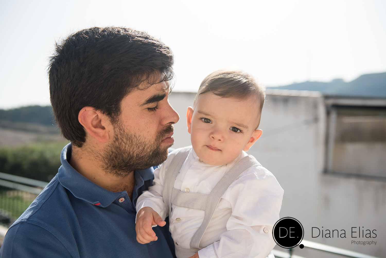 Batizado_João_Maria_01307