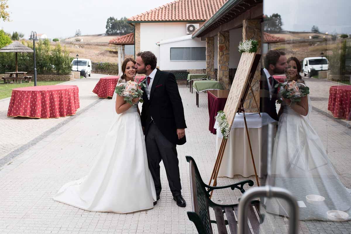 Joana&Vasco_01448