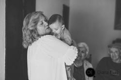 Batizado_João_Maria_00407