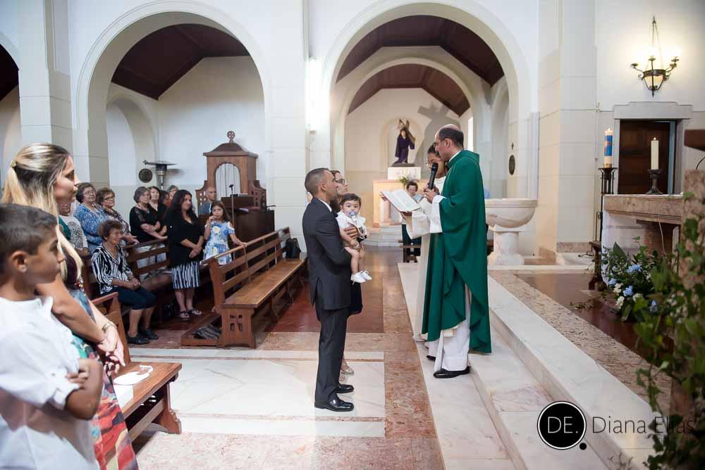 BatizadoFrancisco_0321