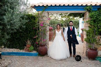 Casamento_S+F_01108.jpg