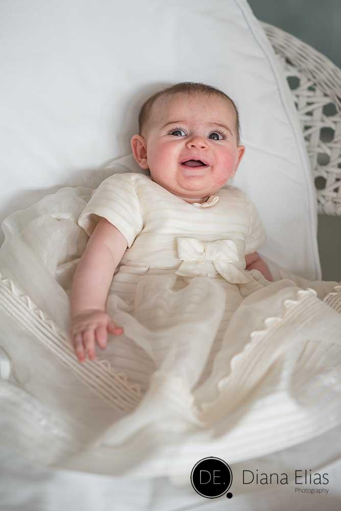 Batizado Matilde_0802