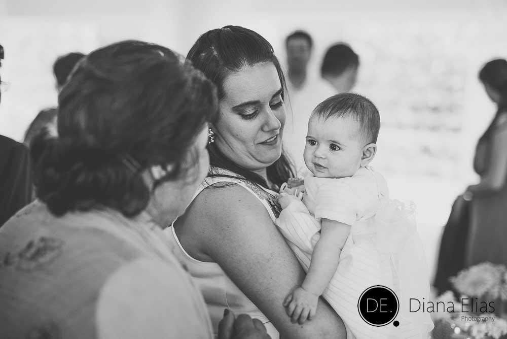 Batizado Matilde_0665