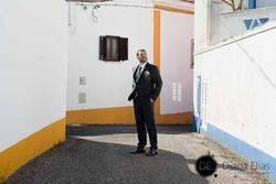 Casamento Sandra & Elson_00080