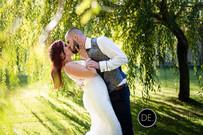 Casamento Joana e Miguel_01418.jpg