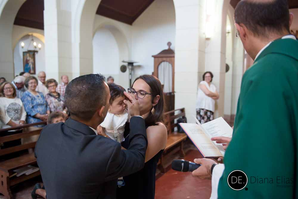 BatizadoFrancisco_0309