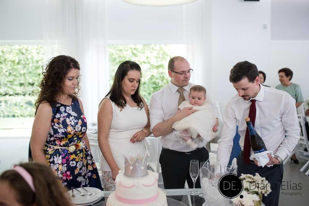 Batizado Matilde_0682