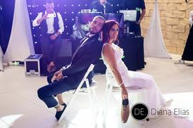 Casamento Joana e Miguel_01790.jpg