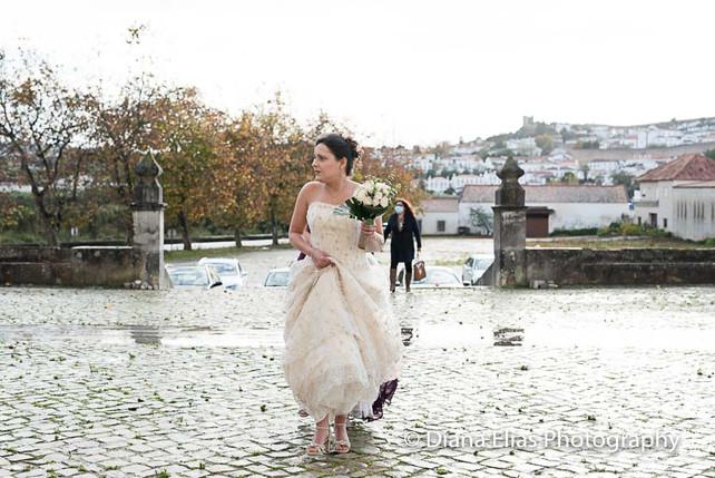 Casamento Cátia e Joel_00527.jpg