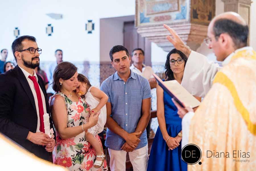 Batizado Matilde_0252