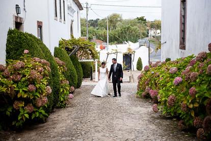 Casamento Maria e Bruno_00985.jpg