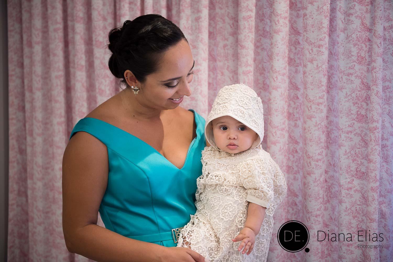 Batizado_MFrancisca_00163