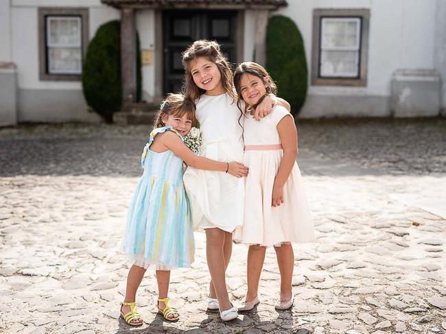 Casamento Maria e Bruno_00422.jpg